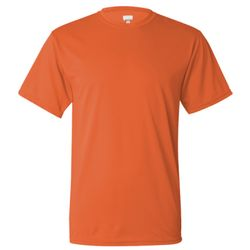 Augusta 790 Adult Performance T-Shirt Thumbnail