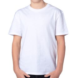 Threadfast 600A Youth Ultimate T-Shirt Thumbnail
